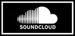 GD @ Soundcloud